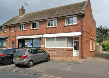 Thumbnail Retail premises to let in Ferring Street, Ferring
