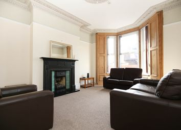Thumbnail 9 bed terraced house to rent in Osborne Avenue, Jesmond, Newcastle Upon Tyne