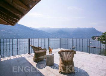 Thumbnail Villa for sale in Laglio, Lago di Como, Ita, Laglio, Como, Lombardy, Italy