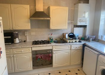 Thumbnail 3 bed maisonette to rent in Civic Way, Ilford