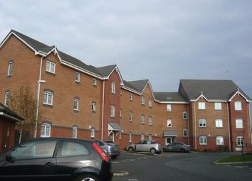 Thumbnail 2 bed property to rent in Rushbury Court, Wavertree, Liverpool