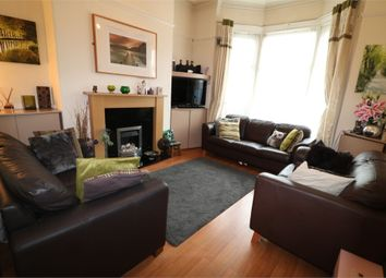 Thumbnail 2 bed terraced house for sale in 11 Garden Walk, Ashton-On-Ribble, Preston, Lancashire