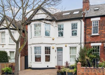 Thumbnail 1 bed flat for sale in Westbere Road, West Hampstead