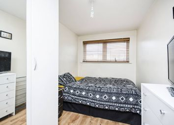 Thumbnail 2 bedroom flat for sale in High Road, Tottenham, London