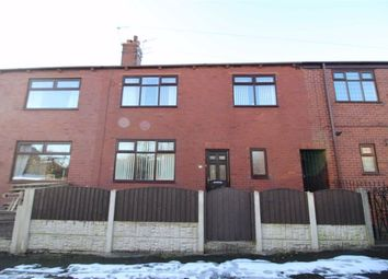 3 bed semi-detached house for sale in Lynwood Terrace, Hindley, Wigan WN2