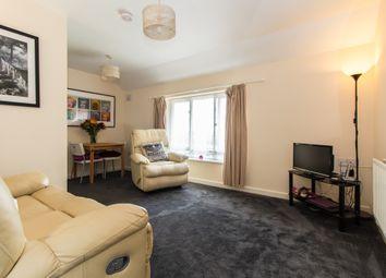 Thumbnail 1 bedroom flat for sale in Elm Road, Shoeburyness