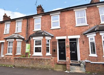 3 bed property for sale in Rectory Road, Farnborough, Hampshire GU14