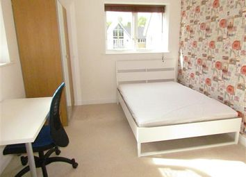 Thumbnail 3 bed flat to rent in St. Andrews Close, Canterbury