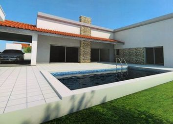 Thumbnail 4 bed villa for sale in Alcobaca, Silver Coast, Portugal