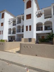 Thumbnail 2 bed apartment for sale in La Ciñuelica, Orihuela Costa, Spain