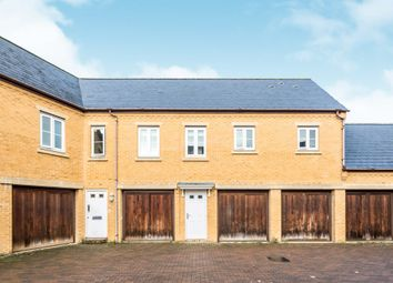 Thumbnail 1 bed property for sale in New Bridge Street, Witney
