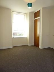 Thumbnail 2 bedroom flat to rent in Clepington Road, Dundee
