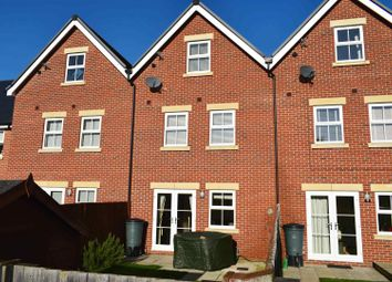 Thumbnail 4 bed property for sale in Sharwood Place, Newbury