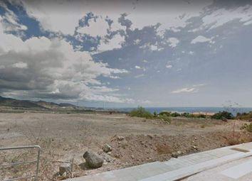 Thumbnail Land for sale in La Caleta De Adeje, 38679 La Caleta, Santa Cruz De Tenerife, Spain