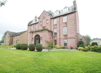 Thumbnail 2 bed flat for sale in 27, Earnbank, Bridge Of Earn Perth PH29Xa