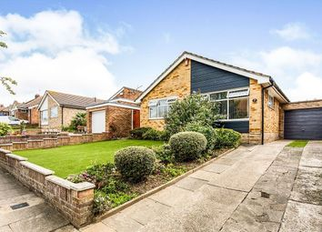 Hawes Avenue, Ramsgate CT11. 2 bed bungalow