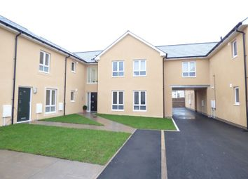 Thumbnail 2 bedroom flat for sale in Appleby Road, Kendal