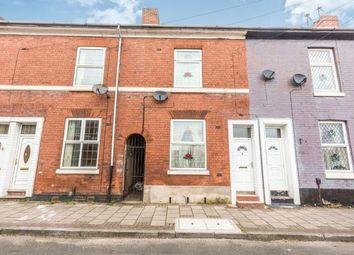 Thumbnail 2 bedroom terraced house for sale in Wills Street, Birmingham, West Midlands