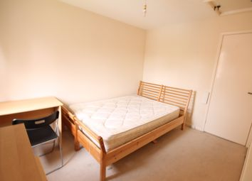 Thumbnail 2 bedroom terraced house to rent in Windmill Court, Newcastle Upon Tyne