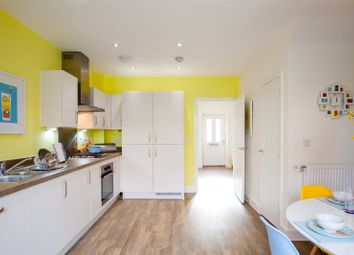 3 bed terraced house for sale in Oakleigh Grove, Oakleigh Rd North, Whetstone, London N20