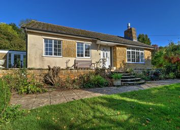 Thumbnail 2 bed bungalow for sale in Dowlish Wake, Ilminster