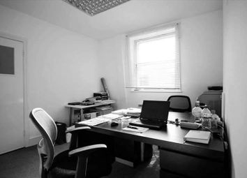 Serviced office to let in Praed Street, London W2