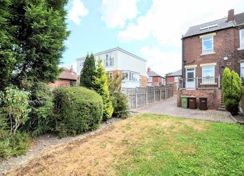 3 bed terraced house for sale in George Street, South Hiendley, Barnsley S72