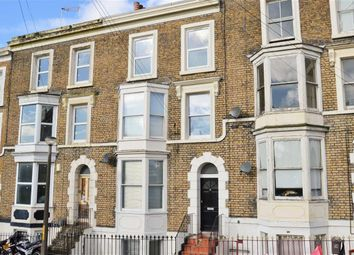 Thumbnail 8 bed flat for sale in Arklow Square, Ramsgate