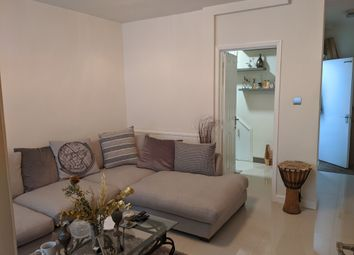 Thumbnail 2 bed terraced house for sale in Braxted Park, Streatham, London