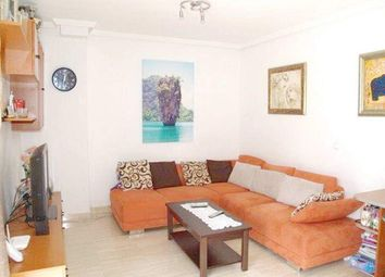 Thumbnail 2 bed apartment for sale in Albir, Alicante, Spain