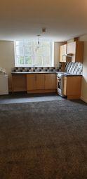 Thumbnail 1 bedroom flat to rent in The Old Coronation School, Meyrick Street, Pembroke Dock
