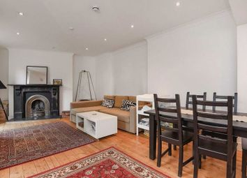 Thumbnail 1 bedroom flat to rent in Warwick Avenue, London