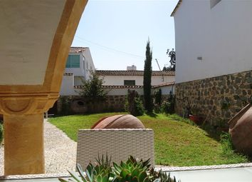 Thumbnail 4 bed villa for sale in Lefkosia, Nicosia, Cyprus