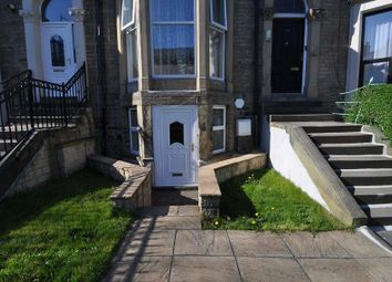 Thumbnail 2 bed flat to rent in St Pauls Road, Manningham, Bradford