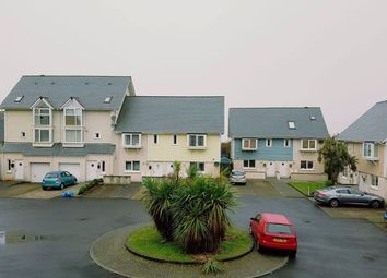 Thumbnail 1 bed flat for sale in Pentre Nicklaus Village, Llanelli