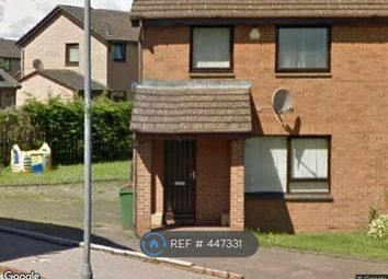 Thumbnail 3 bed semi-detached house to rent in Morina Gardens, Glasgow