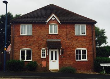 Thumbnail 3 bed end terrace house for sale in Crofters Lane, Four Oaks, Sutton Coldfield