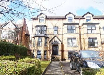 Thumbnail 2 bed flat to rent in Sundial Bank, 25-27 Demesne Rd