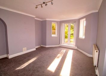 Thumbnail 3 bed flat to rent in St. Pauls Place, St. Leonards-On-Sea