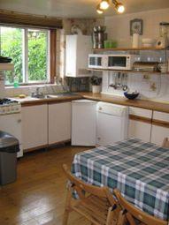 Thumbnail Room to rent in En-Suite Room, Elswick Road, Lewisham