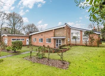 4 bed detached bungalow for sale in Lorelei, Eagley Bank, Eagley BL1