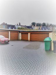 Thumbnail Parking/garage for sale in Cloanden Place, Kirkcaldy