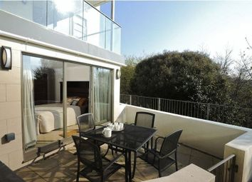 Thumbnail  Studio for sale in Studland Road, Westbourne, Bournemouth