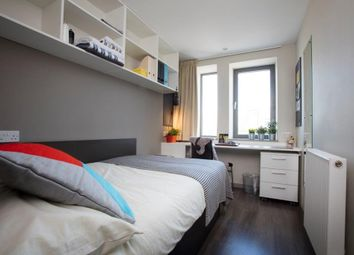 Thumbnail Room to rent in International Way, London, - Students Only, Long Let