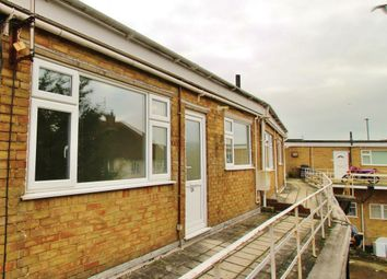 Thumbnail 2 bedroom flat to rent in The Hydneye, Eastbourne