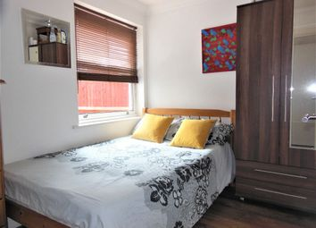 Thumbnail 1 bedroom studio to rent in Truro Road, London