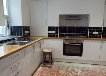 Thumbnail 3 bed property to rent in Victoria Place, Bethesda, Bangor