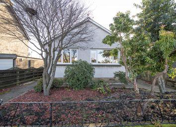 Thumbnail 1 bed detached bungalow for sale in 18 Dean Crescent, Riverside, Stirling