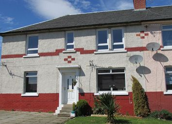 Thumbnail 2 bedroom flat for sale in 20, Gordon Terrace, Hamilton ML39Lq