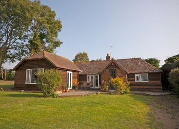 Thumbnail 2 bed cottage for sale in Mill Street, Iden Green